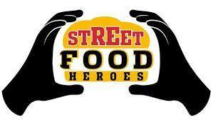 STREET FOOD HEROES ARRIVA A ROMA