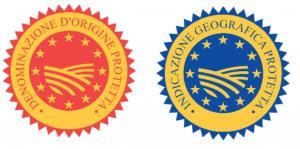 Il mercato dei prodotti DOP e IGP tra opportunità e opportunismo