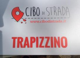 PRESENTAZIONE IN ANTEPRIMA DI CIBODISTRADA.IT