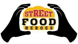 STREET FOOD HEROES ARRIVA A FIRENZE