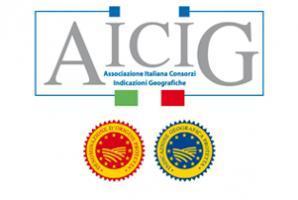 AICIG: MONITORAGGIO COLLETTIVO IN EUROPA PER DOP E IGP