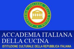 SI RIUNISCE L'ACCADEMIA ITALIANA DELLA CUCINA