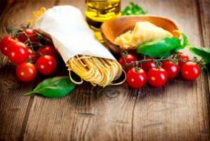 MADE IN ITALY AGROALIMENTARE: IL MERCATO E I CONSORZI DI TUTELA