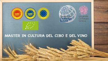 FONDAZIONE QUALIVITA AL MASTER DI CA' FOSCARI CHALLENGE SCHOOL