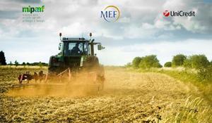 """PRESENTAZIONE ROAD SHOW AGRICOLTURA """"COLTIVARE IL FUTURO"""""""