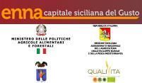 SICILY: THE FOOD ISLAND
