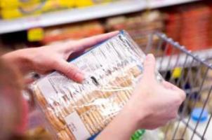 Etichettatura, la nuova legge è solo il punto di partenza