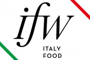 ITALY FOOD WORLD SUMMIT