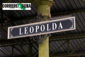 AGROALIMENTARE ALLA LEOPOLDA