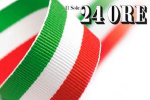 SEGNO DISTINTIVO PER IL MADE IN ITALY