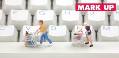 DOMINI WEB ECCO LE SFIDE PER DOP E IGP