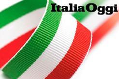 UN SEGNO DISTINTIVO CONTRO IL FALSO ITALIANO
