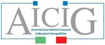 L'Italia va alla guerra per le DOP in Europa