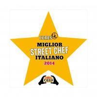 ARRIVANO GLI STELLATI ITALIANI DELLA STRADA 2014