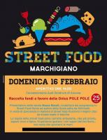 STREET FOOD MARCHIGIANO