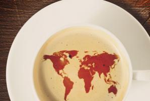 """CONVEGNO """"IL CIBO È UNA RISORSA: DA SLOW FOOD ALL'EXPO, QUANTO LAVORO C'È?"""""""