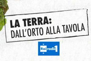 L'ATLANTE QUALIVITA SU RADIO RAI 1