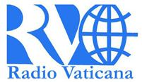 A RADIO VATICANA PER IL MADE IN ITALY