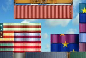 TTIP, L'OPPORTUNITA' PER COGLIERE IL FUTURO?