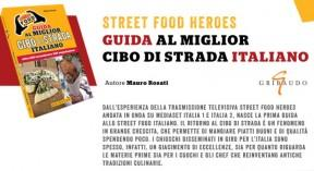 ADVERTISER.IT - ARRIVA LA GUIDA AL MIGLIOR CIBO DI STRADA
