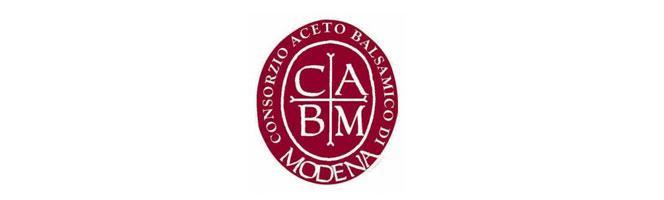 Classifica Qualivita 2011: in testa l'Aceto Balsamico di Modena IGP