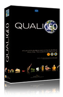Qualigeo Atlas