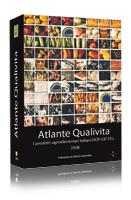 Atlante Qualivita 2008