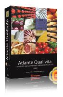 Atlante Qualivita 2009