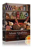 Atlante Qualivita 2010