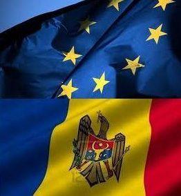 Accordo Ue - Moldavia sul reciproco riconoscimento delle IG