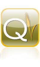 App Qualivita