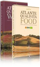 Atlante Qualivita FOOD&WINE