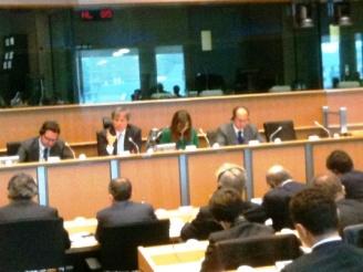 Politica della Qualità:appuntamento a Bruxelles per l'8 dicembre