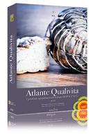 Atlante Qualivita 2011