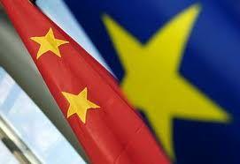Cina ed Europa unite dall'agroalimentare