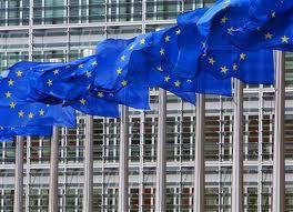 Una politica dell'UE rafforzata per una migliore informazione sulla qualità dei prodotti alimentari
