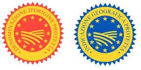 Il formaggio italiano Piacentinu Ennese DOP porta a 1000 l'elenco delle specialità agroalimentari DOP IGP  STG iscritte nei registri europei.