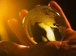 Al via la XII edizione del corso di perfezionamento per esperti in legislazione ambientale