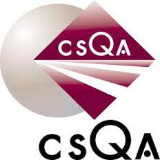 Seminario CSQA - Una ristorazione collettiva per tutti