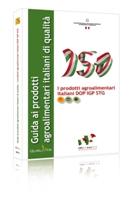 Guida Qualivita - Qualivita Guide 2011