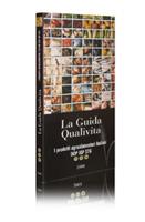 Guida Qualivita 2008