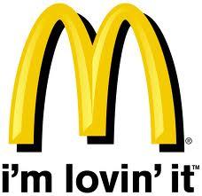 Il mio hamburger è molto più sostenibile