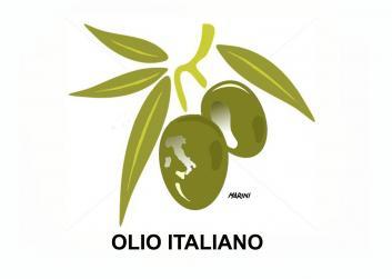 Una stagione difficile per l'olio di qualità italiano