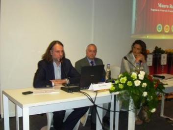 Anteprima DOP: palcoscenico importante per le nuove DOP e IGP italiane