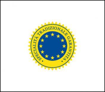 Due nuovi prodotti polacchi nel registro europeo delle STG