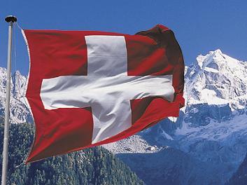 Accordo fra Svizzera ed Europea per il riconoscimento reciproco delle indicazioni geografiche agroalimentari.
