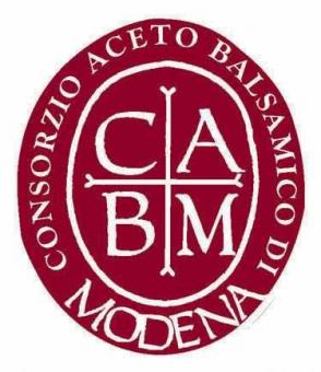 Classifica Qualivita 2011: in testa l'Aceto Balsamico di Modena IGP