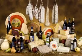 Il quadro della qualità italiana ci spinge all'ottimismo