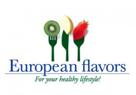 Promozione agricola. L'Europa apre ai fondi per i privati