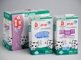 Latte contaminato: in Cina scoppia un nuovo scandalo alimentare